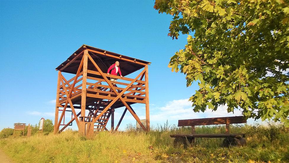 Vyhlídková věž Chrastavice.jpg