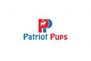Patriot-Pups3.jpg