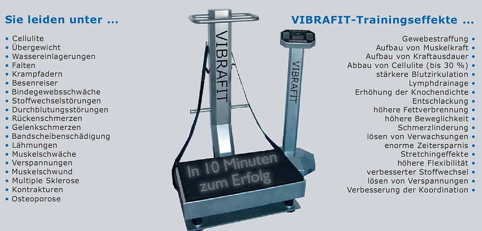 virbrafit-p2_edited.jpg