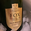 Thumbnail: 3er Box  Fox Crémant Brut Nature Low Carb