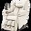 Thumbnail: KaGra Massagesessel inkl. Lieferung,Montage & Einweisung