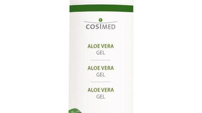 Aloe Vera Gel 200ml