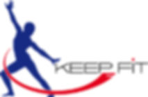keep-fit-logo_draft.1.jpg