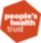 PHT_logo_rgb_AW.png