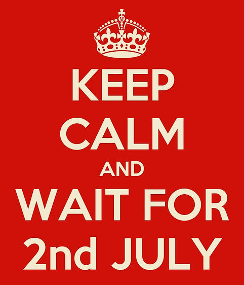 keep-calm-and-wait-for-2nd-july_edited.j