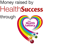 Success-money-raised-THL.eps[1].png