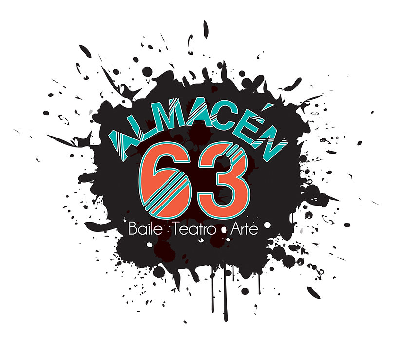 Almacen 63 Loaya