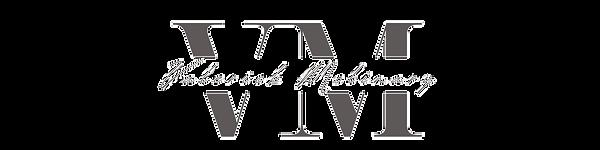 Logo Final (2)_edited.png