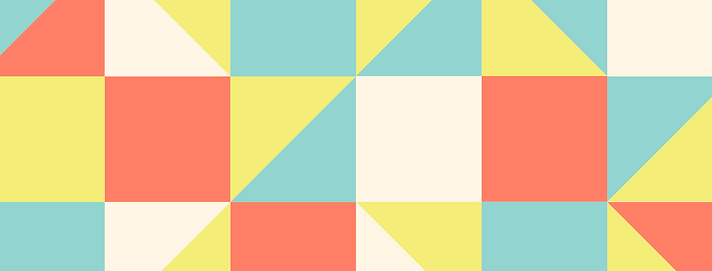 Cubes .png