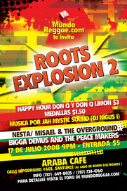 ROOTS-EXPLOSION-2(1).jpg