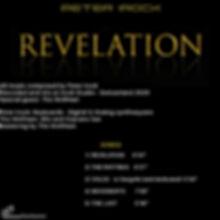 REVELATION retro cd.jpg