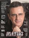 cover LOV3RZ.jpg