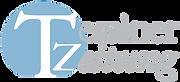 Tessiner_Zeitung_logo.svg.png