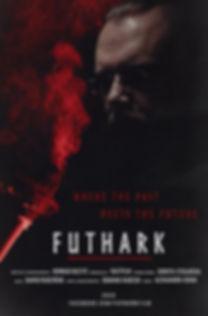 futhark-poster.jpg