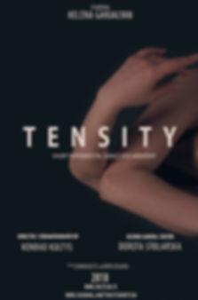 tensity-poster.jpg