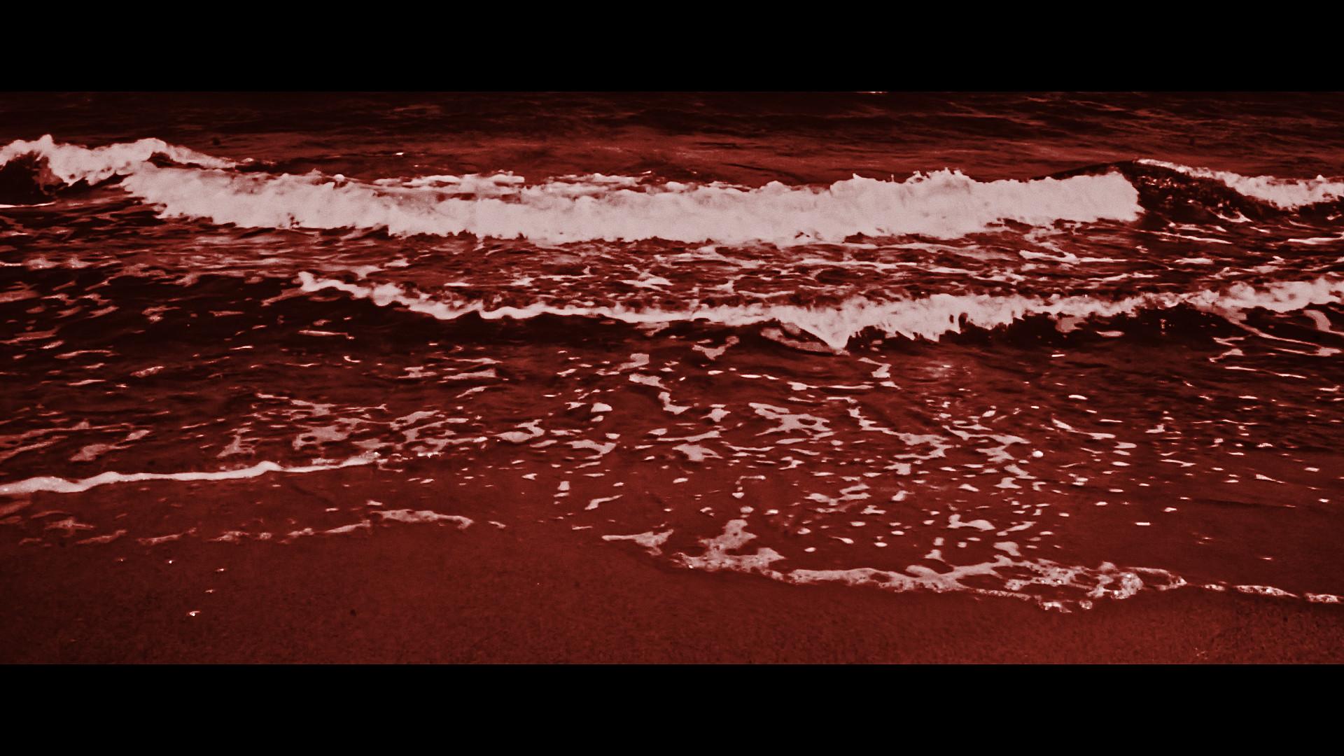 Futhark film stills