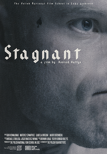 STAGNANT poster MALY.png