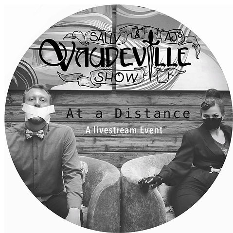 At-a-Distance.jpg
