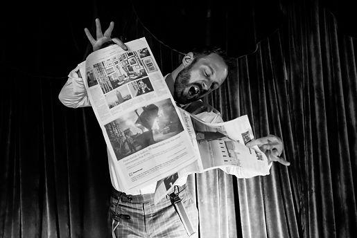AJ-Newspaper.jpg