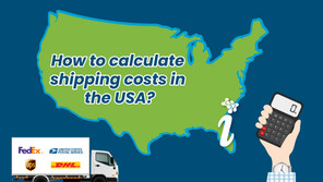 How to Calculate Shipping Costs