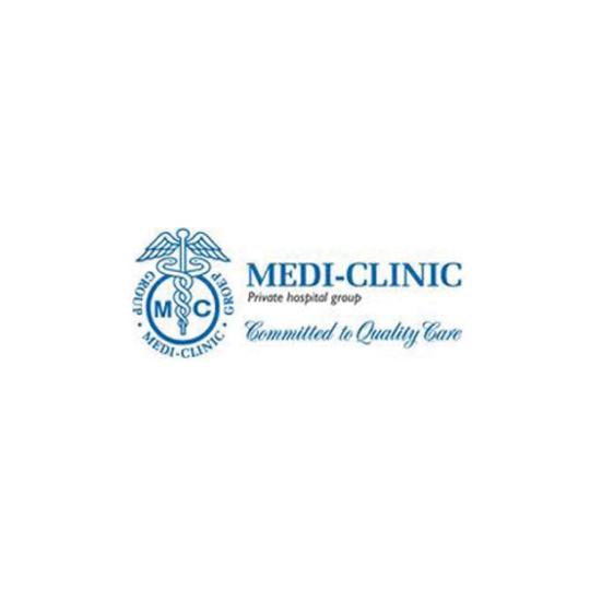 Medi-Clinic