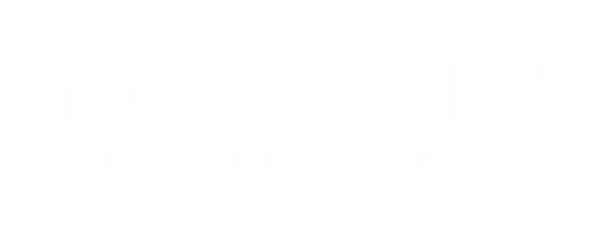 DJJOE_LOGO_FINAL-11.png
