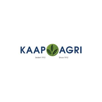 Kaap Agri