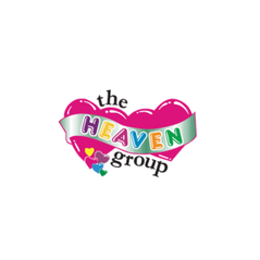 The Heaven Group