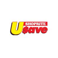 Shoprite U Save