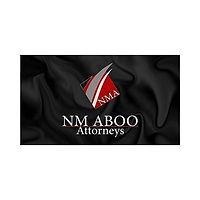 NM ABOO Attorneys.jpg