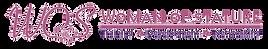 woman-of-stature-logo-desktop-1.png