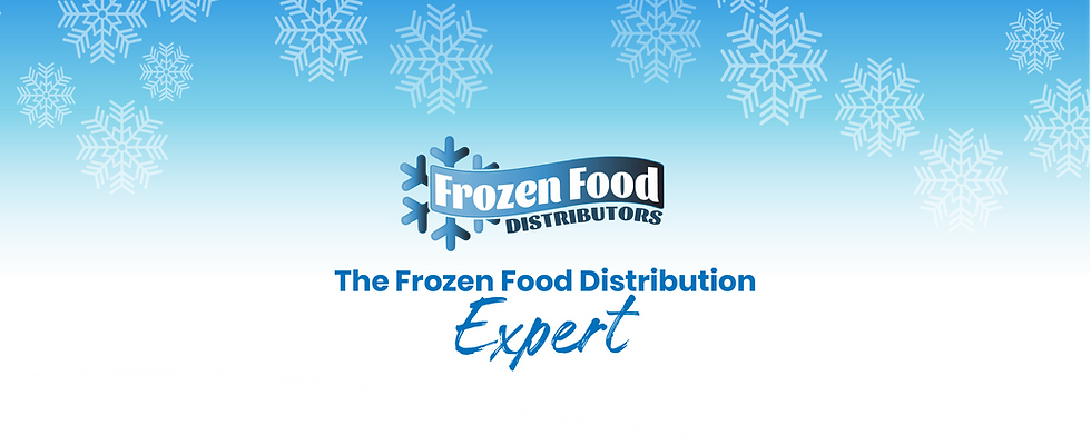 The Frozen Food Distr Expert_v2-01-01.pn