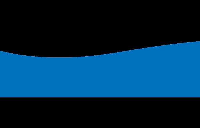 Blue banner_-01.png