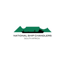 National Ship Chandlers