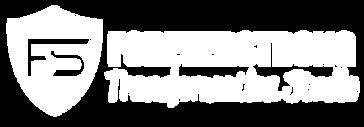 FS_Shield Logo_Landscape_WHITE-01.png