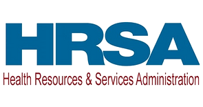 hrsa-700x368_edited.png