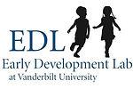 edl logo cropped.jpg