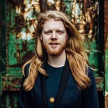 Gaby Jongenelen Fotografie