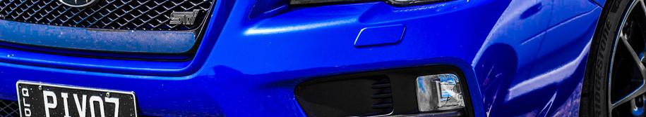 Automotive Imagery