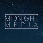 Midnight Media.jpg