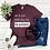 Thumbnail: Be Patient T-shirt