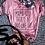 Thumbnail: Mama Said T-shirt