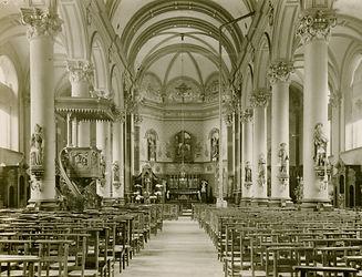 Sint-Martinuskerk%20Binnen%201%20(Uitgev