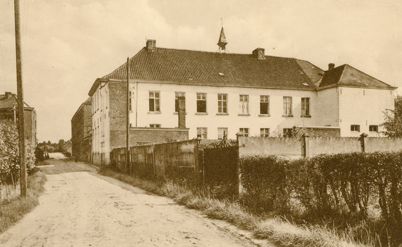 Klooster 2 (Uitgeverij G.png