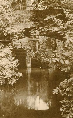 Watermolen (Uitgeverij G. Haesebeijt).jp