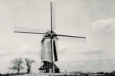 Windekemolen (Foto John Verpaalen).jpg
