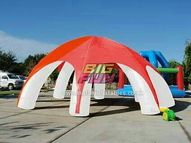 Big Fun Inflatable Land Zorbs for Sale UK, Land Zorbs, Water Walkerz, Inflatable Land Products