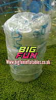 Big Fun Inflatable Bubble Zorbs for Sale UK, Bubble Zorbs, Body Zorbs, Bumper Balls