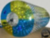Big Fun Inflatable Aqua Roller Zorb Sale UK, Aqua Zorbs, Water Walkerz, Inflatable Water Products