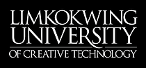 jdesignit limkokwing university of creative technology